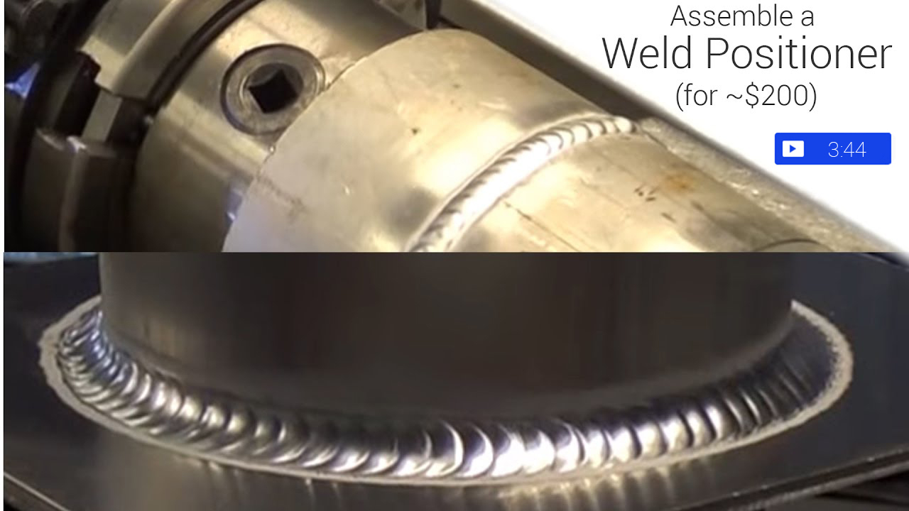 How To Weld And Fabricate With Aluminum 6061 Com